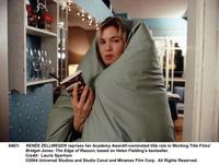 Bridget Jones: The Edge of Reason - 8 x 10 Color Photo #23