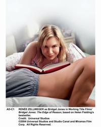 Bridget Jones: The Edge of Reason - 8 x 10 Color Photo #24
