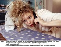 Bridget Jones: The Edge of Reason - 8 x 10 Color Photo #26