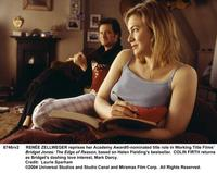 Bridget Jones: The Edge of Reason - 8 x 10 Color Photo #27
