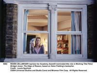 Bridget Jones: The Edge of Reason - 8 x 10 Color Photo #28