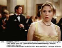 Bridget Jones: The Edge of Reason - 8 x 10 Color Photo #29