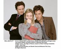 Bridget Jones: The Edge of Reason - 8 x 10 Color Photo #31