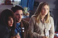 Bridget Jones: The Edge of Reason - 8 x 10 Color Photo #32