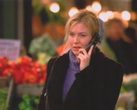 Bridget Jones: The Edge of Reason - 8 x 10 Color Photo #35