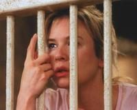 Bridget Jones: The Edge of Reason - 8 x 10 Color Photo #36