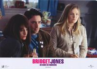Bridget Jones: The Edge of Reason - 11 x 14 Poster German Style A