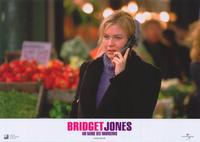 Bridget Jones: The Edge of Reason - 11 x 14 Poster German Style D