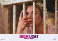 Bridget Jones: The Edge of Reason - 11 x 14 Poster German Style G