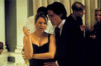 Bridget Jones's Diary - 8 x 10 Color Photo #3