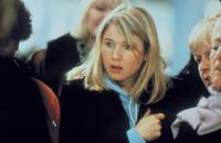Bridget Jones's Diary - 8 x 10 Color Photo #5