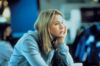 Bridget Jones's Diary - 8 x 10 Color Photo #6