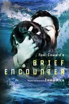 Brief Encounter - 27 x 40 Movie Poster - Style A