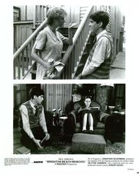 Brighton Beach Memoirs - 8 x 10 B&W Photo #7