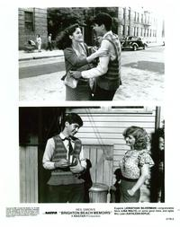 Brighton Beach Memoirs - 8 x 10 B&W Photo #9