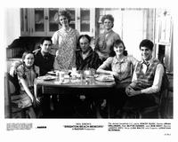 Brighton Beach Memoirs - 8 x 10 B&W Photo #10