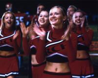Bring It On - 8 x 10 Color Photo #1