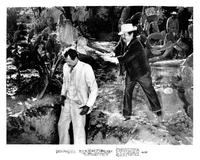 Bring Me the Head of Alfredo Garcia - 8 x 10 B&W Photo #1