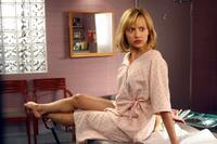 Brittany Murphy - 8 x 10 Color Photo #13