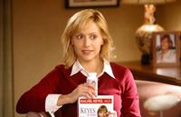 Brittany Murphy - 8 x 10 Color Photo #16