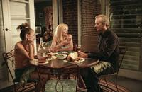 Broken Flowers - 8 x 10 Color Photo #10