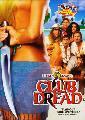 Club Dread - 27 x 40 Movie Poster - Style B