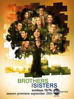 Brothers & Sisters (TV)