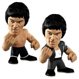 Bruce Lee - Titans 5-inch Wave 2 Vinyl Figure Set
