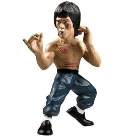 Bruce Lee - Fanatiks Scratches Wave 2 Action Figure