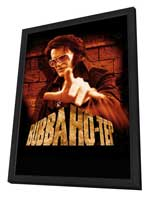 Bubba Ho-tep - 27 x 40 Movie Poster - Style B - in Deluxe Wood Frame