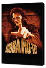 Bubba Ho-tep - 27 x 40 Movie Poster - Style B - Museum Wrapped Canvas