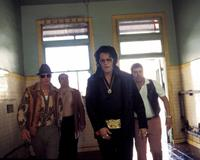 Bubba Ho-tep - 8 x 10 Color Photo #2
