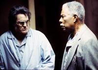 Bubba Ho-tep - 8 x 10 Color Photo #4