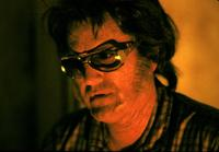Bubba Ho-tep - 8 x 10 Color Photo #8