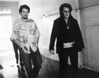 Bubba Ho-tep - 8 x 10 B&W Photo #1