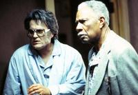 Bubba Ho-tep - 8 x 10 Color Photo #13