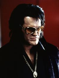 Bubba Ho-tep - 8 x 10 Color Photo #19
