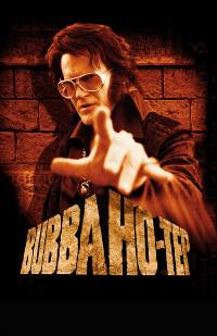 Bubba Ho-tep - 43 x 62 Movie Poster - Bus Shelter Style A
