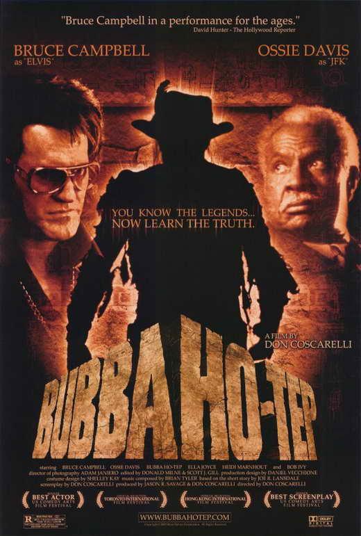bubba-ho-tep-movie-poster-2002-1020260211.jpg