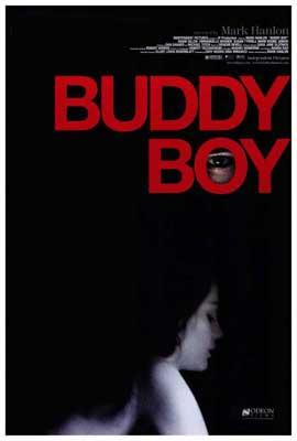 Buddy Boy - 27 x 40 Movie Poster - Style A