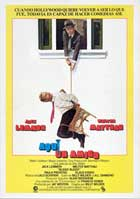 Buddy Buddy - 27 x 40 Movie Poster - Spanish Style A