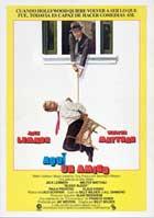 Buddy Buddy - 27 x 40 Movie Poster - Spanish Style A