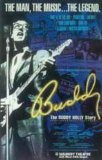 Buddy Holly Story, The (Broadway)
