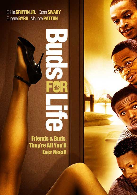 Buds for Life movie