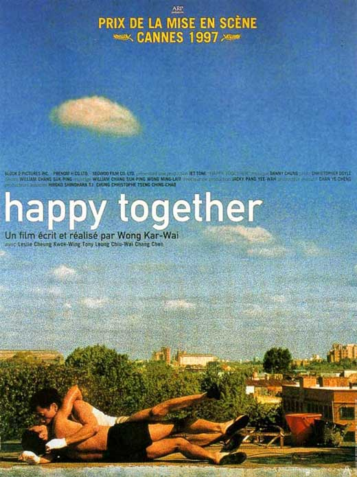 http://images.moviepostershop.com/buenos-aires-zero-degree-the-making-of-happy-together-movie-poster-1999-1020487134.jpg