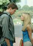Buffy The Vampire Slayer (TV) - 8 x 10 Color Photo #051