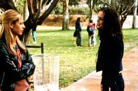 Buffy The Vampire Slayer (TV) - 8 x 10 Color Photo #015