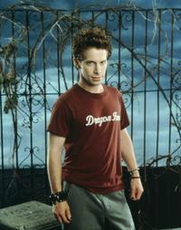 Buffy The Vampire Slayer (TV) - 8 x 10 Color Photo #049