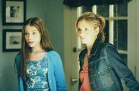 Buffy The Vampire Slayer (TV) - 8 x 10 Color Photo #073