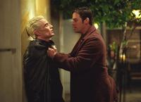 Buffy The Vampire Slayer (TV) - 8 x 10 Color Photo #081